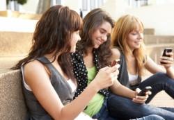 Как помочь подростку найти себя