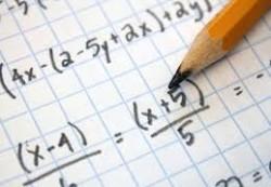 Отношение родителей к математике влияет на успехи ребенка