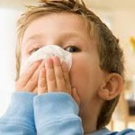 Ларингит у детей и взрослых. Симптомы, лечение ларингита в домашних условиях