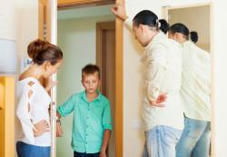 5 способов избежать ошибок в общении с детьми