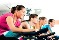 Какие физические нагрузки помогают в учебе
