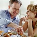 Признаки аутизма чаще всего остаются незамеченными для родителей