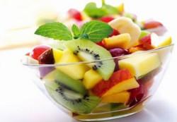 Советы врачей-диетологов о правильном питании