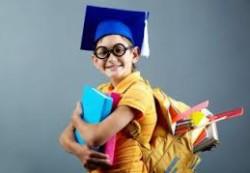 Дети с высоким IQ более склонны к психозу