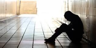 Дети, пострадавшие от ожогов, находятся в повышенном риске развития психических расстройств