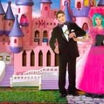 По мнению британских специалистов, куклы вроде Барби опасны для детей