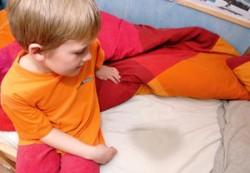 Факторы риска прогрессирования и хронизации пиелонефрита у детей
