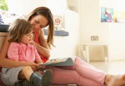 10 способов повысить детскую грамотность