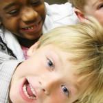 Трети детей диагноз СДВГ ставят в возрасте 6 лет