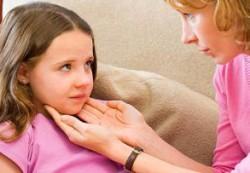 У Вас проблемный ребёнок: тогда эти советы для Вас