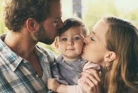 Похвала играет ключевую роль в когнитивной деятельности детей с СДВГ