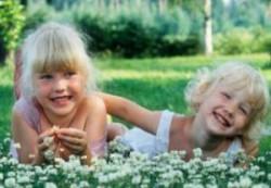 Регулярные физические упражнения улучшают внимание и память у детей