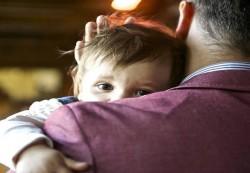 Диаметр зрачка поможет спрогнозировать риск развития депрессии у детей