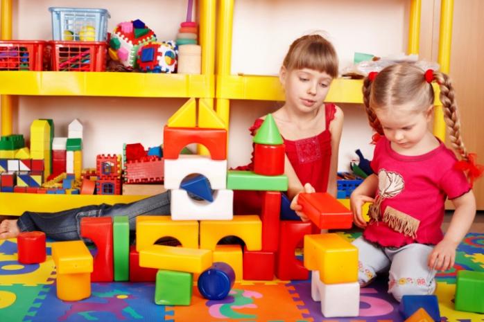 8 подсказок, как научить ребенка порядку