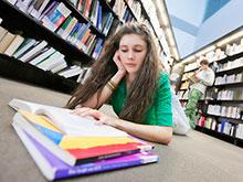 В подростковом возрасте воспоминания формируются проще всего, показало исследование
