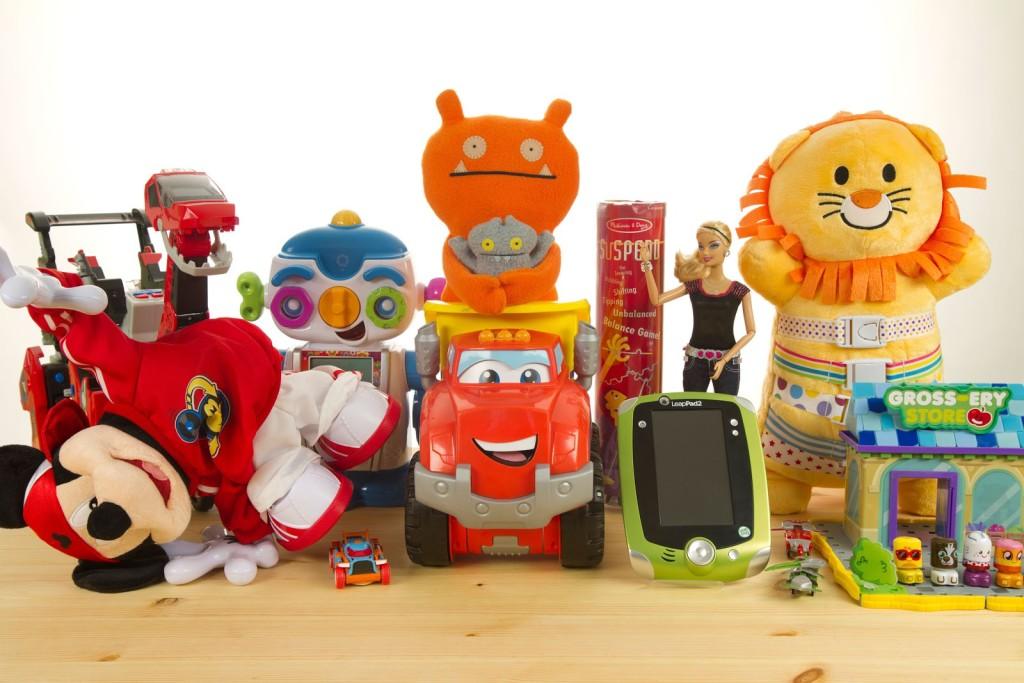 Онлайн-магазин КОНИК.РУ – детские игрушки отменного качества по выгодной цене