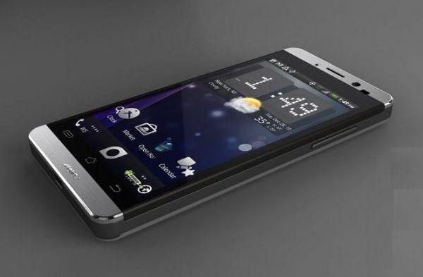 ТОП-5 бюджетных китайских смартфонов