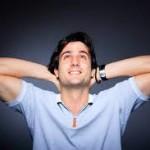 Секреты мужского гардероба. 5 способов для использования майки
