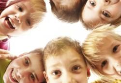 Психология детских коллективов
