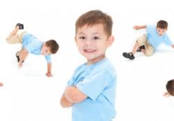 Подготовка к школе: чему не учат на курсах