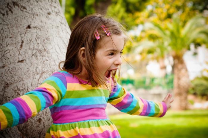 Время сюрпризов – чем удивить детей