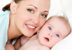 Инсулинорезистентность матери увеличивает риск метаболических расстройств у потомства