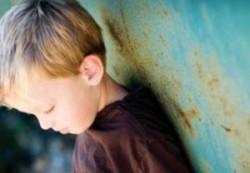 Агрессия у подростков: виноваты депрессия… и телевизор