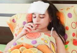 Психосоматический симптом: почему болеет ребенок?
