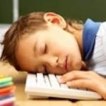 Особенности работы головного мозга у детей с СДВГ
