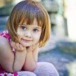 Гиперобщительность: как научить ребёнка разбираться в людях?