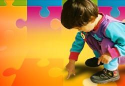 Разница в возрасте родителей может повлиять на риск аутизма