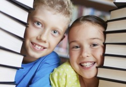 Любовь и учеба — как совместить?
