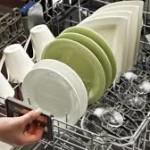 Могут ли посудомоечные машины влиять на возникновение аллергии у детей?