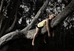 Ребенок мало спит: как укладывать ребенка