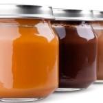 Детское питание, безопасное для здоровья малышей: 5 правил выбора