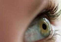 Врачи предупреждают родителей: у многих детей серьезные проблемы со зрением!