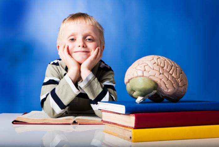 Токсичный стресс у детей