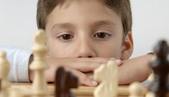 Принятие решения: уроки самостоятельности