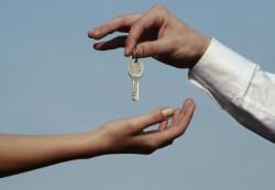 Правила сдачи квартиры в аренду