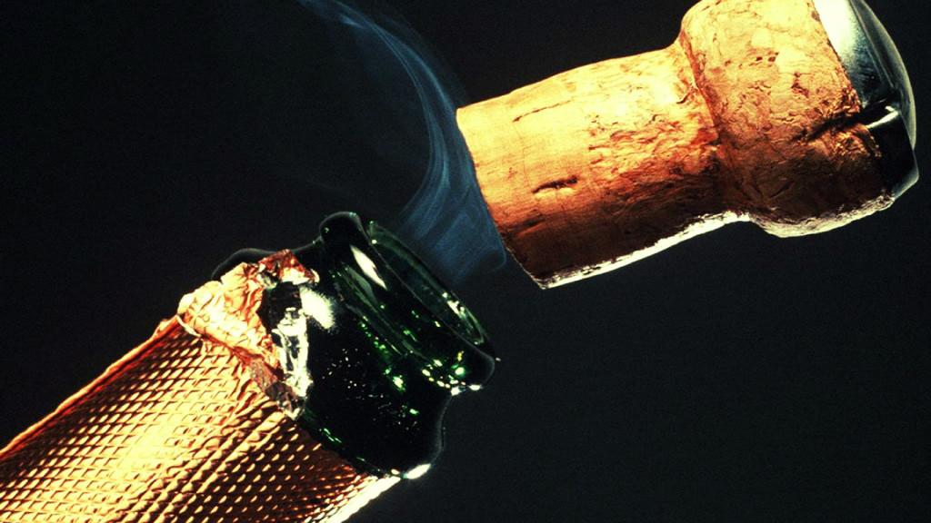 Прекратите злоупотреблять алкоголем!