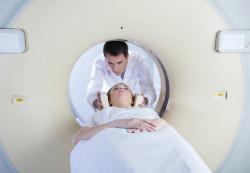 Как правильно выбрать центр МРТ-диагностики?