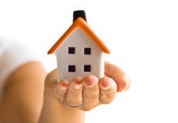Как выбрать профессиональное агентство недвижимости?
