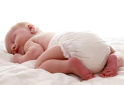 Собираем приданное для малыша