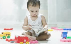 В бедных семьях зачастую жестоко обращаются с детьми