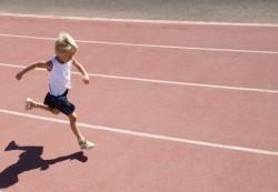 Детство экстерном: куда мы спешим?