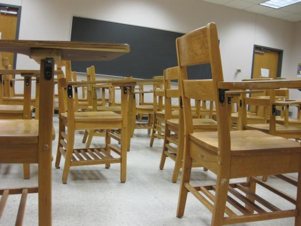 Школьная служба примирения: что это такое