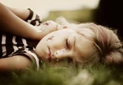 Поведенческая терапия в комплексном лечении депрессивных расстройств у детей