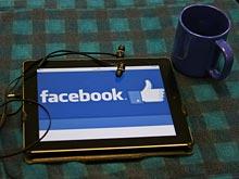 Подросткам нельзя иметь слишком много друзей в соцсетях, утверждают эксперты