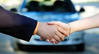 Как сделать правильный выбор при покупке автомобиля?