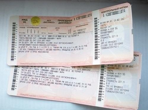 Tickets.by – легкий способ купить билет онлайн